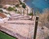Villa Ibiza, Sea line Villa Ibiza