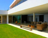 Ibiza Luxury Villa, Villa private sea access, Villa Ibiza